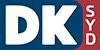 DK Syd Logo