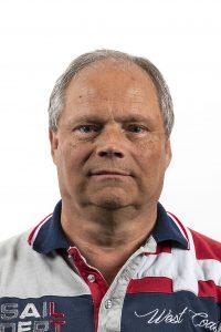 Bent Aage Hansen