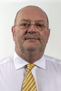 Knud A. Sveistrup