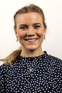 Celina Schmidt Petersen