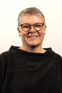 Karina Johannsen