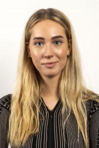 Tine Maria Nielsen