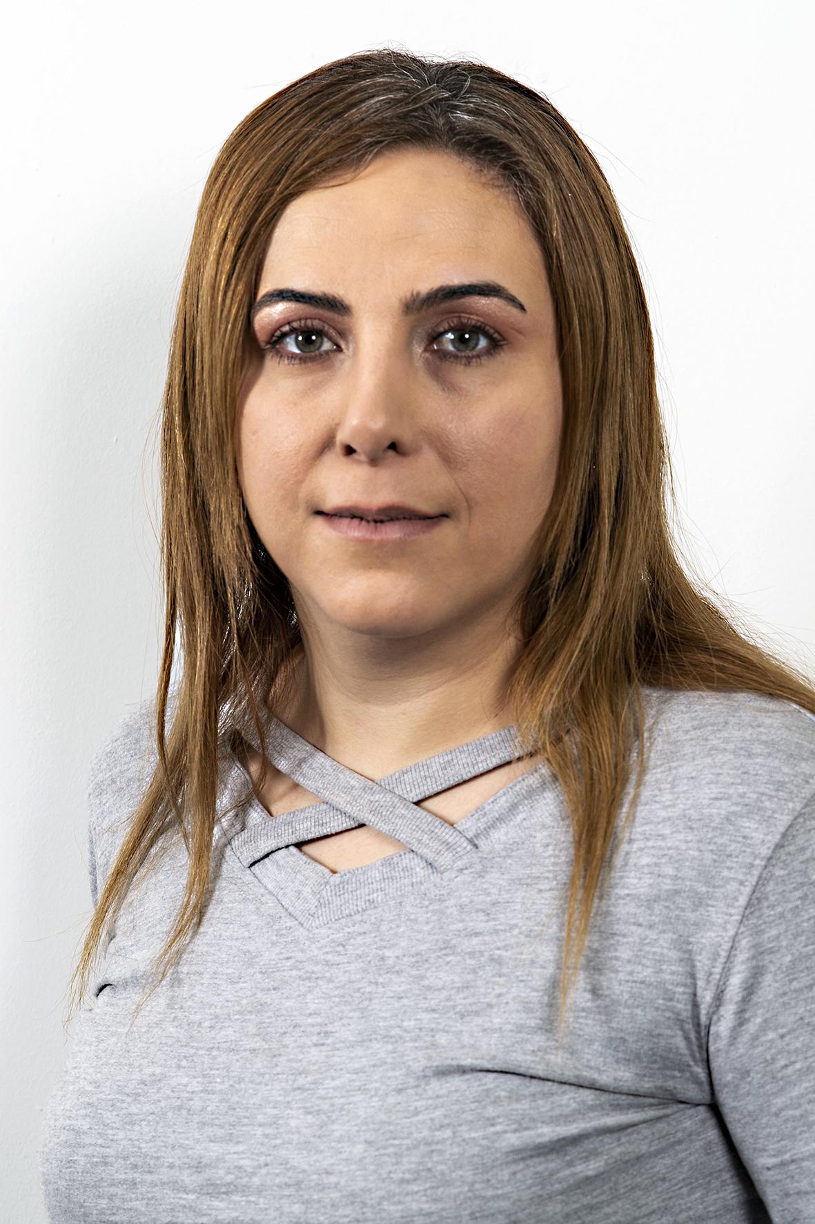 Evin Berazi
