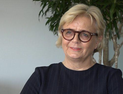 Sydbank: Danskernes økonomi er robust