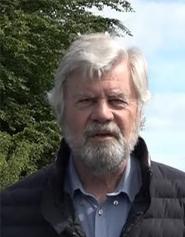 Poul-Erik Thomsen, Tinglev