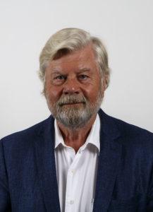 Poul-Erik Thomsen