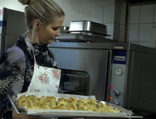 Lillemor – et nyåbnet spisested i Sønderjylland